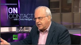 Download The Coming Collapse of the American Economic System with Richard Wolff Video