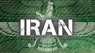 Download History of Iran in 5 minutes (3200 BCE - 2013 CE) Video