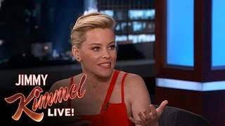 Download Elizabeth Banks on Penis Size Video