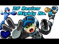 Download Mighty No 9 | Zero F*cks Review Video