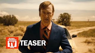 Download Better Call Saul Season 5 Teaser | 'Capable' | Rotten Tomatoes TV Video