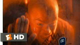 Download Elysium (2013) - Doomed to Die Scene (1/10) | Movieclips Video