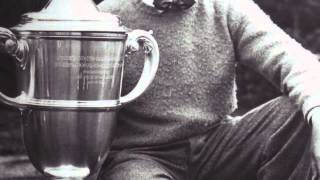 Download Francis Ouimet's Great Golf Life & Career Video