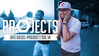 Download JP Performance - Das Diesel Projekt | Karosserie & Felgen! | Teil 14 Video