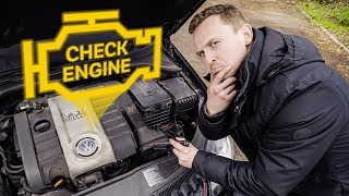 Download 5 Checks You MUST Do When Buying A Used Car Video