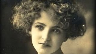 Download The French Socialite Locked in her Attic for 25 Years ▭ Blanche Monnier Video