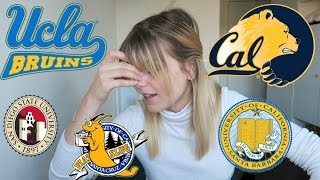 Download I was rejected from every college (not clickbait) Video