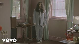 Download Alessia Cara - Not Today Video