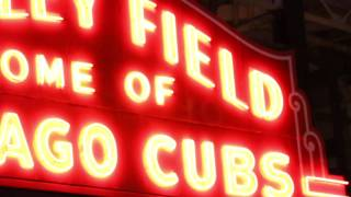 Download Pilgrimage | Wrigley Field two days after the Chicago Cubs World Series win Video