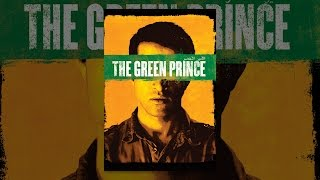 Download The Green Prince Video
