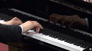 Download Seong-Jin Cho – Piano Concerto in E minor Op. 11 (final stage of the Chopin Competition 2015) Video