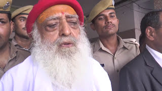 Download Pujya Bapu Ji's Mangalmay Darshan & Special Message To Bhaveshanand. Video