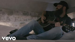 Download Jordan Davis - On The Road Video