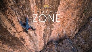 Download Comfort Zone Video