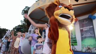 Download Mini Klub - LifeClass Portorož Video