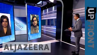 Download India and Pakistan: Forever rivals? - UpFront Video