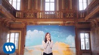 Download Annalisa - Una Finestra tra le Stelle [Sanremo 2015] Video