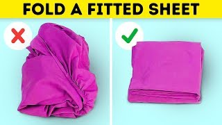 Download 25 TRULY SMART LIFE HACKS FOR YOUR BEDROOM EVERYONE SHOULD KNOW Video