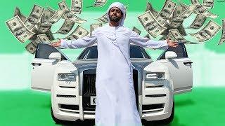 Download LA VERDAD SOBRE LOS MILLONARIOS DE DUBAI Video