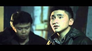 Download Tìm lại con đường. (st: Việt johan. Thể hiện : Đỗ Thành Nam) Video