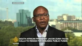 Download Inside Story - Should Jacob Zuma step down? Video