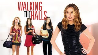 Download Walking the Halls - Full Movie Video