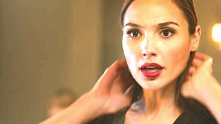 Download Best Super Bowl Commercials 2017 Wix Directors Cut Jason Statham Gal Gadot Funny Sexy Superbowl Ad Video