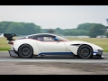 Download StigCam: Aston Martin Vulcan | Top Gear Video