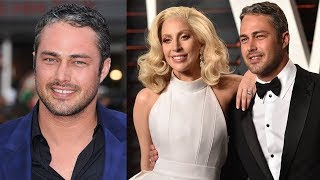 Download Lady Gaga's Ex Taylor Kinney Has Revealed His True Feelings About The Movie A Star Is Born Video