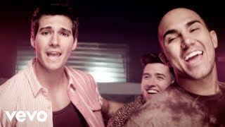 Download Big Time Rush - 24/Seven Video
