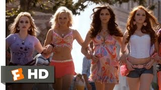 Download The House Bunny (2008) - Makeover Scene (5/10) | Movieclips Video