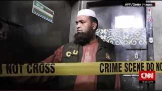 Download Arrests Made In Bangladeshi Blogger Killings Video