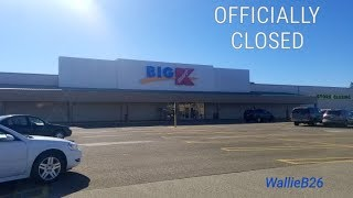Download I Was Inside Kmart As It Closed For Good Video