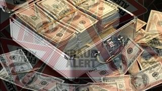 Download La gran estafa de los bancos...ésto debemos saberlo todos. Video