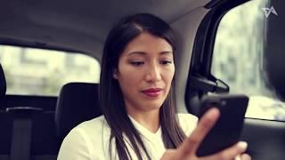 Download Life after Uber Video