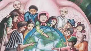 Download 2013-14 Lions International Peace Poster Contest Video