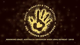 Download 2018 Australia Happy Faces Video Video
