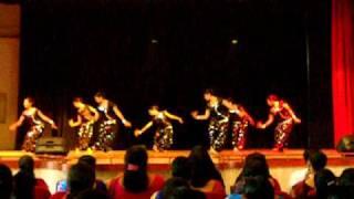 Download awesome dance-asathoma sathgamaya Video