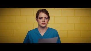 Download La La Land - ″Take on me″ ″I ran″ ″Tainted love″ scene - 1080p Video