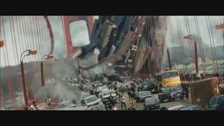 Download All Destruction Scenes 2 Video