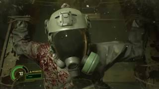 Download Resident Evil 7: Not A Hero - All death scenes & Ending Video