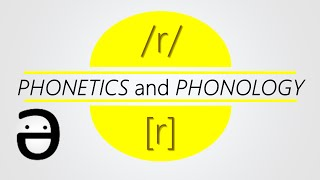 Download Explained: The relationship between phonetics and phonology Video