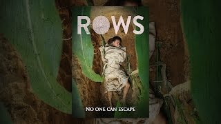Download Rows Video