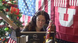 Download Radio From Hell | 12/16/2019 Video