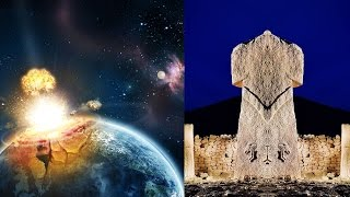 Download Ancient Extinction Revealed: Atlantis, Göbekli Tepe & Mysteries of the Gods with Graham Hancock Video