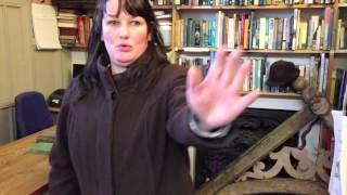 Download 5 Bookshop Rules Video