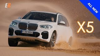 Download 2019 BMW X5 Review - Hands Down the Best X5 EVER Video