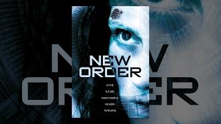 Download New Order | Full Horror Movie Video