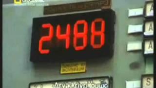 Download Tchernobyl ″les derniéres minutes″ Video
