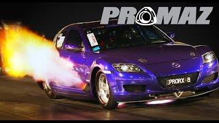 Download Promaz @ Jamboree Video